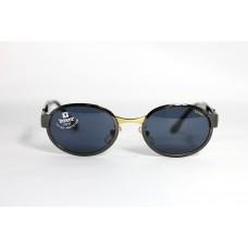 Boxer Güneş Gözlüğü Boxg Mod 251 VE02