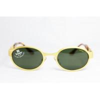 Boxer Güneş Gözlüğü Boxg Mod 251 Ve11