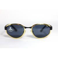 Boxer Güneş Gözlüğü Boxg Mod 252 9821