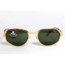 Boxer Güneş Gözlüğü Boxg Mod 252 Ve11