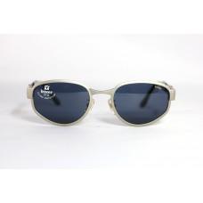 Boxer Güneş Gözlüğü Boxg Mod 252 Ve16