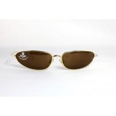 Boxer Güneş Gözlüğü Boxg Mod 265 12558
