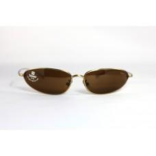 Boxer Güneş Gözlüğü Boxg Mod 265 Ve79