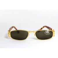 Boxer Pure Gold Güneş Gözlüğü Boxg PG 19 VE11