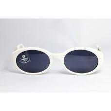 Boxer Pure Gold Güneş Gözlüğü Boxg PG 29 ve03