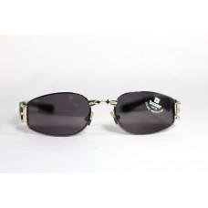 Boxer Pure Gold Güneş Gözlüğü Boxg PG 21 VE07