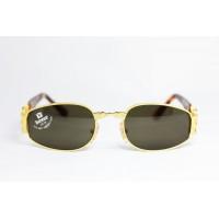 Boxer Pure Gold Güneş Gözlüğü Boxg PG 21 VE11