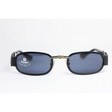 Boxer Pure Gold Güneş Gözlüğü Boxg PG 41 9476