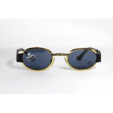Boxer Pure Gold Güneş Gözlüğü Boxg PG 42 9480