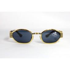 Boxer Pure Gold Güneş Gözlüğü Boxg PG 43 Ve08