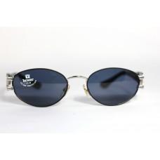 Boxer Pure Gold Güneş Gözlüğü Boxg PG 44 10244