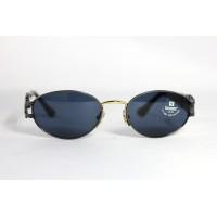 Boxer Pure Gold Güneş Gözlüğü Boxg PG 44 VE02