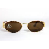 Boxer Pure Gold Güneş Gözlüğü Boxg PG 44 VE06
