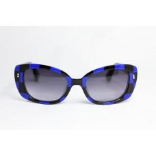 Gant Güneş Gözlüğü GWS Dena BL 35