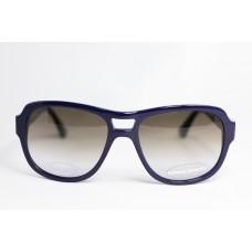 Sonia Rykiel Güneş Gözlüğü 7645 05
