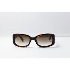 Emporio Armani EA 9591/S 08602 Kadın Güneş Gözlüğü
