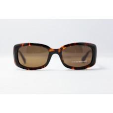Emporio Armani EA 9591/S 0868U Kadın Güneş Gözlüğü