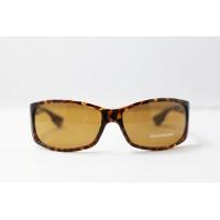 Emporio Armani EA 9618/S V08QQ Kadın Güneş Gözlüğü