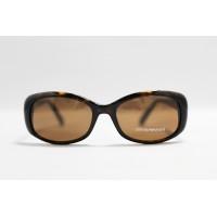 Emporio Armani EA 9721/S 0868U Kadın Güneş Gözlüğü