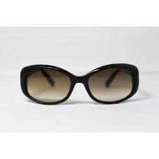 Emporio Armani EA 9721/S 086JD Kadın Güneş Gözlüğü