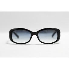 Emporio Armani EA 9721/S 807JJ Kadın Güneş Gözlüğü