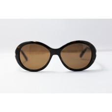 Emporio Armani EA 9722/S 0868U Kadın Güneş Gözlüğü