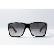 Emporio Armani EA 9797/S D28EU Kadın Güneş Gözlüğü