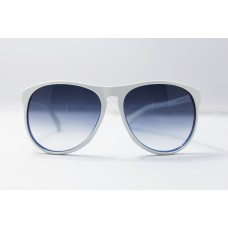 Emporio Armani EA 9801/S YVU08 Kadın Güneş Gözlüğü