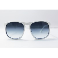Emporio Armani EA 9802/S YVU08 Kadın Güneş Gözlüğü