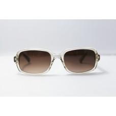 Emporio Armani EA 9848/S CA4D8 Kadın Güneş Gözlüğü