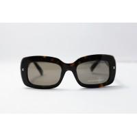 Emporio Armani EA 9850/S 086SB Kadın Güneş Gözlüğü