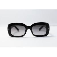 Emporio Armani EA 9850/S 807EU Kadın Güneş Gözlüğü