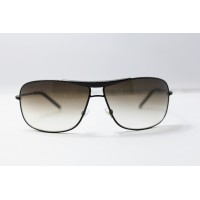 Giorgio Armani GA 887/S QRHO2 Erkek Güneş Gözlüğü