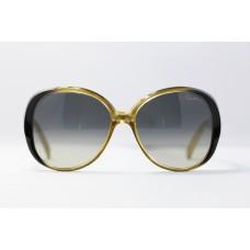 Giorgio Armani GA 908/S DX YUE 58 Kadın Güneş Gözlüğü