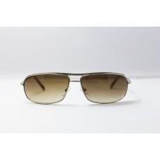 Giorgio Armani GA 915/S 3YGYY Erkek Güneş Gözlüğü