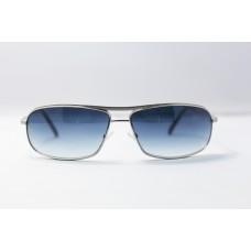 Giorgio Armani GA 915/S KFXBB Erkek Güneş Gözlüğü