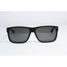 Hugo Boss HG 0196/S NR JNI Erkek Güneş Gözlüğü