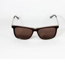 Hugo Boss HG 0229/S L3 LHE Erkek Güneş Gözlüğü