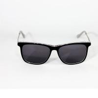 Hugo Boss HG 0229/S Y1 LHK Erkek Güneş Gözlüğü