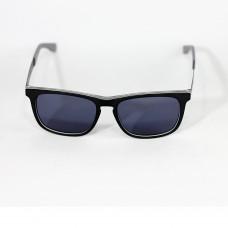 Hugo Boss HG 0245/S NL QDK Erkek Güneş Gözlüğü