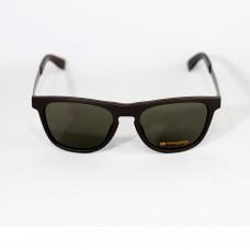 Hugo Boss HG 0270/S 70 JSB Erkek Güneş Gözlüğü