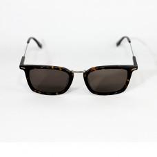 Hugo Boss HG 0325/S IR 086 Erkek Güneş Gözlüğü