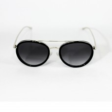 Hugo Boss HG 0977/S 9O 807 Kadın Güneş Gözlüğü
