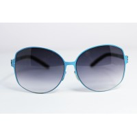 Ic Berlin Lundi Blue Kadın Güneş Gözlüğü