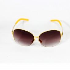 Ic Berlin Lundi Sun Gold Kadın Güneş Gözlüğü