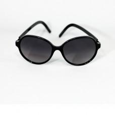 Ic Berlin Mimi Obsidian Kadın Güneş Gözlüğü