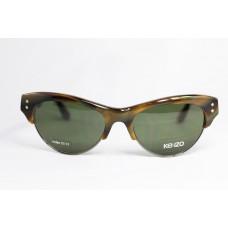 Kenzo Güneş Gözlüğü KZ 3121 C03