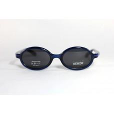 Kenzo Güneş Gözlüğü Yoshi K1598 C206