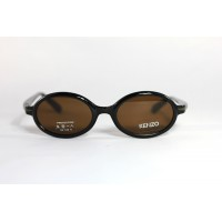 Kenzo Güneş Gözlüğü Yoshi K1598 G645