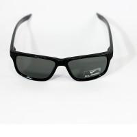 Nike Chaser Ev0997 001 Erkek Güneş Gözlüğü
